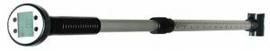 correntómetro-fp111