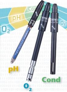 sensores-de-ph-conductividad-oxigeno-disuelto