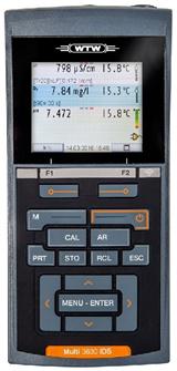 multi3630-IDS