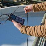 conductimetro-uso