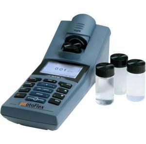 espectrofotómetro-photoflex