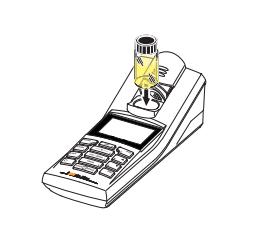 espectrofotometro-wtw